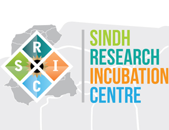 Sindh Research Incubation Centre - Batch 2