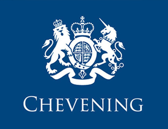 Information session on Chevening Scholarship