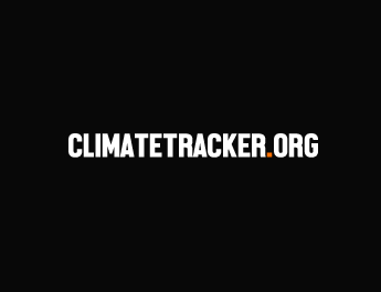 Writing Competition by Climate Tracker