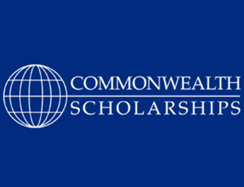 Local-GRE Test for Commonwealth Scholarships Programme 2018