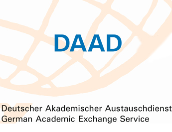 DAAD Scholarships in Germany for Development-Related Postgraduate Courses 2017