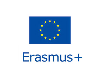 Information Session about Erasmus+ Programs and Scholarships