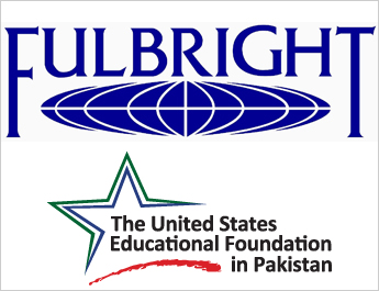Fulbright Awards 2019 - for Master or PhD Degree in USA
