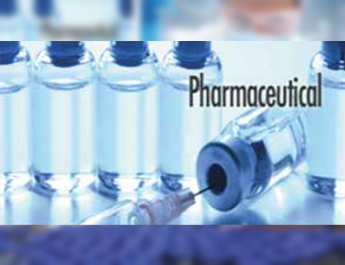 Current Good Manufacturing Practices in Pharmaceuticals