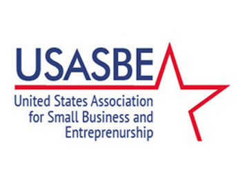 IBA Karachi Wins USASBE's Coveted Award for Excellence in Entrepreneurship Education 2017