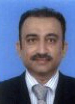 Shaikh, <b>Muhammad Ishaque</b> - ph_00139