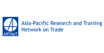 Asia Pacific Research & Training Network