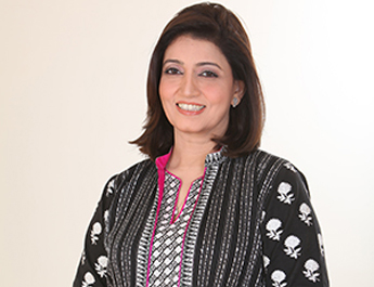 Dr. Huma Baqai appointed Member, Advisory Committee of Sindh Commission on the Status of Women (SCSW)