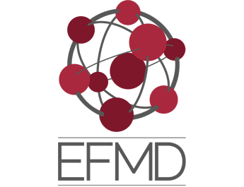 2017 EFMD Case Writing Competition Supported by The Case Centre