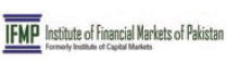 Institute of Financial Markets of Pakistan