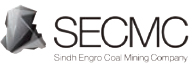 Sindh Engro Coal Mining Company
