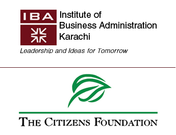 IBA assists further education for TCF alumni